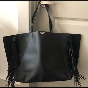 Large Victoria's Secret Tote